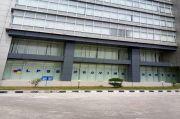 ICW Dorong Masyarakat Dilibatkan Dalam Pengawasan APBD Banten