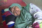 Tanggamus Gempar, Nenek-nenek Diterkam Buaya Muara Saat Asyik Mencuci di Sungai Semaka