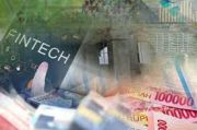 Pelan tapi Pasti, Pelaku Fintech Lending Resmi Bertambah Lagi