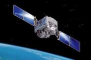 LAPAN, Telkomsat, dan Tel-U Jalin Kerja Sama untuk Produk Misi Satelit Orbit Rendah