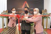 Transformasi Digital CSPs, ADL Buka Kantor Baru di Indonesia
