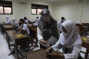 Mendesak, Kemenag Kebut Penyusunan Modul dan Soal Seleksi PPPK Guru Agama