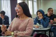 Duh! Banyak Lembaga Kursus Bahasa Inggris di Australia Bangkrut