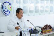 Menteri Sakti Minta KKP Dilibatkan dalam Eksplorasi Migas