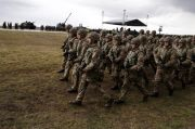 Inggris Pangkas Ribuan Tentara, Pakai Teknologi Canggih untuk Hadapi Ancaman
