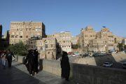 Arab Saudi Usulkan Gencatan Senjata di Yaman, Houthi Ragu