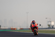 Girangnya Pembalap Jerman Ini Gantikan Marc Marquez di MotoGP