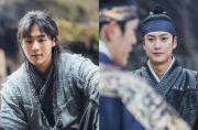 Biaya Syuting Rp12 Miliar per Episode, River Where the Moon Rises Kewalahan Hitung Total Kerugian Akibat Kasus Ji-Soo