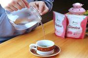 Ingin Tubuh Langsing dan Sehat? Coba Minuman Herbal Ini