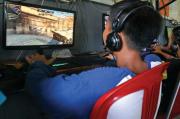 Kecanduan Game Online Dinilai Sebabkan Regulasi Diri Rendah
