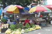 Harga Cabai di Kabupaten Gowa Naik Jelang Ramadan