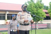 Kasus Korupsi Proyek Jalan Tani Bulu Buloe Diekspose di Polda Sulsel Pekan Ini