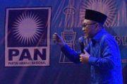 Zulhas Sebut Sistem Demokrasi Indonesia Tunjukkan Karakter Culas