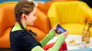 FreeBuds 4i dan Watch Fit Elegant Edition, Hadir di Indonesia