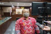 Gugat AHY Cs, Kubu Jhoni Allen Singgung Kasus Fahri Hamzah Lawan PKS