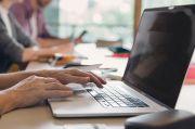 Bikin Pekerjaan Jadi Lebih Efektif, Dua Laptop Ini Miliki Perbedaan