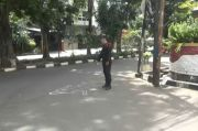 Polisi Kantongi Identitas Penabrak 3 Pejalan Kaki di Kelapa Gading