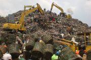 Kapasitas TPST Bantar Gebang Kian Menipis, DKI Kembali Wacanakan Pembangunan ITF