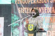 Cerita Bupati Bogor Jawab Persoalan Warga 9 Desa Kesulitan Air Bersih Sejak 2013