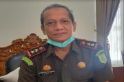 Berkas Tersangka Wawali Kota Bima Dipingpong, Pelapor Minta Kejari Dicopot