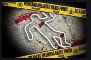 Bali Gempar, Dokter Hewan Tewas Dibantai Tetangga Usai Saling Geber Motor