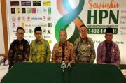 Bali Siap Gelar Forum Bisnis Digital Himpunan Pengusaha Nahdliyin