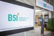 Bank Syariah Indonesia Emoh Pakai Strategi Bakar Uang