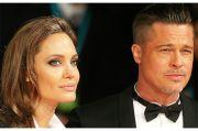 Dituduh Angelina Jolie Lakukan Pelecehan Anak, Brad Pitt Sakit Hati