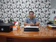 Edarkan Obat Terlarang, Tiga Pemuda di Manado Dicokok Polisi