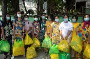 Junta Myanmar Bebaskan Ratusan Demonstran, Pemogokan Lumpuhkan Yangon