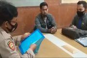 Kades Tertangkap Selingkuh dengan Perangkat Desa, Suami Ibu Kades Lapor Kasus Perzinahan ke Polisi