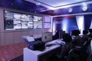 Tilang Elektronik Harus Ditunjang SDM Unggul dan Sosialisasi Maksimal