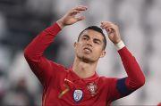 Ronaldo Mandul, Santos Puji Joao Felix