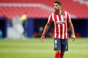 Luis Suarez Sebut Bek Chelsea Lebih Menakutkan Dibanding Sergio Ramos, Sinyal Ingin Kembali ke Liverpool?