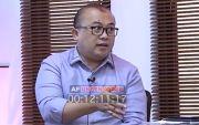 Jhoni Allen Dituding Sok Jadi Korban, Kubu Moeldoko: SBYTak Boleh Brutal dan Liar