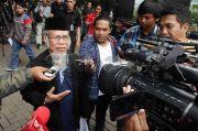 1 Polisi Terlapor Unlawful Killing Laskar FPI Meninggal, Ini Saran dari TP3