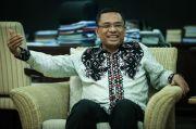 Butuh Kerja Bersama Mencapai Ketahanan Kesehatan Indonesia