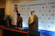Dubes Arab Saudi Sebut Ada Kemungkinan Besar Haji 2021 Terselenggara