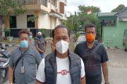 Jangan Ngumpet! 3 Pemalak Sopir Truk di Cilincing Sedang Diburu Polisi