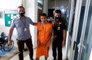 Buron Kasus Ujaran Kebencian Berhasil Diringkus Tim Tabur Kejari Pidie Jaya