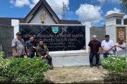 Masyarakat Dapil II Sulit Dapatkan Bibit Kelapa Sawit Unggul