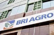 Transformasi ke Bank Digital, BRI Agroniaga Sudah Ajukan Izin ke OJK