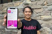 Bagi Pejuang UTBK, Sekarang Ada Aplikasi Try Out Berhadiah Golden Tiket Masuk PTN