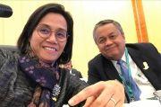 Optimisme Perry Warjiyo: Ekonomi Indonesia 2021 Tumbuh Capai 5,3%