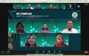 Plt Kepala BPJPH: Sertifikasi Kuatkan Rantai Nilai Halal
