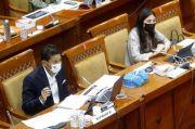 Sandiaga Tegaskan Penghematan Anggaran Tak Ganggu Kinerja Kementerian