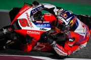 Johann Zarco Sesumbar Raih Juara Dunia MotoGP 2021