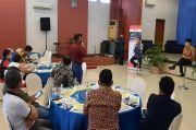 Rambah Cirebon, Ini Target Aman Sentosa Investigation Agency