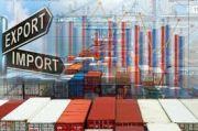 Tahun Ini, ECS Targetkan Nilai Transaksi Ekspor Produk UMKM Capai USD64 Juta