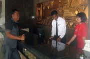 Rentan Tertular, Pelaku Pariwisata di Parapat Belum Juga Divaksin COVID-19